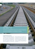FESTE FAHRBAHN GETRAc® - RAIL.ONE GmbH - Seite 4