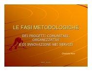 (Microsoft PowerPoint - CorsoEsamiStatoComunit\3402011.ppt)