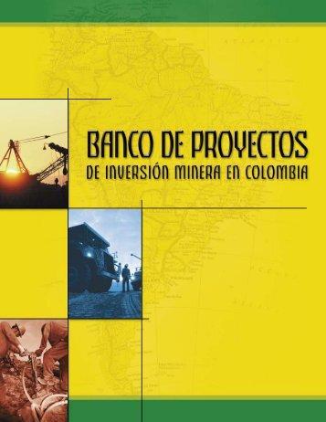 Untitled - Mona Minas - Gold Mining Company