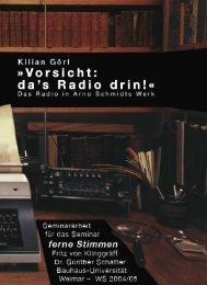 AS-Goerl-Radio