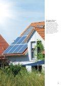 Photovoltaic Catalogue 2010 - Aleta.hr - Page 5