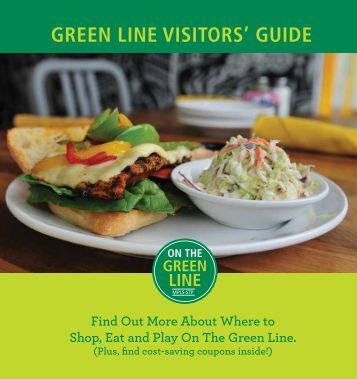 Green-Line-Visitors-Guide