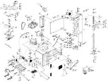 coats 9024e wiring diagram with Honda Super Sport Car on Honda Super Sport Car also