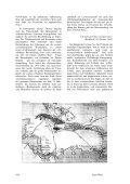 Kurs West - Frank Praetorius - Page 4