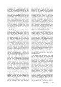 Kurs West - Frank Praetorius - Page 5