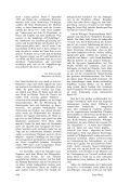 Kurs West - Frank Praetorius - Page 6