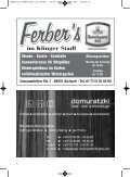 86551 Aichach Telefon 0 82 51/ 10 80 · Fax 0 82 51 - VfL Ecknach - Seite 4