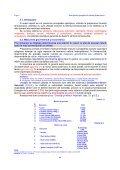 Cap. 3 - Veterinary Pharmacon - ROMEO T. CRISTINA - Page 2