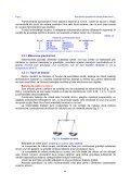 Cap. 3 - Veterinary Pharmacon - ROMEO T. CRISTINA - Page 3