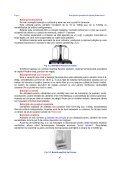 Cap. 3 - Veterinary Pharmacon - ROMEO T. CRISTINA - Page 4