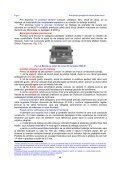 Cap. 3 - Veterinary Pharmacon - ROMEO T. CRISTINA - Page 5