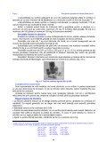 Cap. 3 - Veterinary Pharmacon - ROMEO T. CRISTINA - Page 6