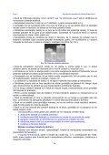 Cap. 3 - Veterinary Pharmacon - ROMEO T. CRISTINA - Page 7