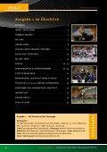 VL Koblenz/Weibern, 23.09 - VfL Oldenburg - Seite 4