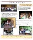inComune - Comune di Calco - Page 3