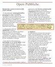 inComune - Comune di Calco - Page 4