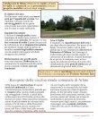 inComune - Comune di Calco - Page 5