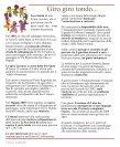 inComune - Comune di Calco - Page 6