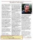 inComune - Comune di Calco - Page 7