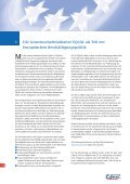 INNOVATION DURCH VERNETZUNG - EQUAL - Seite 6