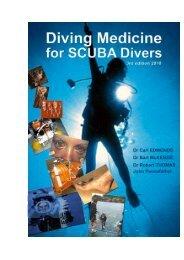 Download - Diving Medicine for SCUBA Divers