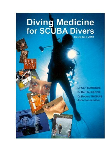 Download - Diving Medicine for SCUBA Divers
