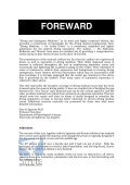 Download - Diving Medicine for SCUBA Divers - Page 3