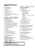 Download - Diving Medicine for SCUBA Divers - Page 5