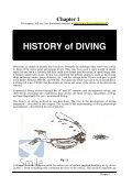 Download - Diving Medicine for SCUBA Divers - Page 6