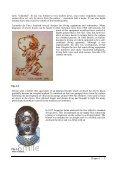 Download - Diving Medicine for SCUBA Divers - Page 7