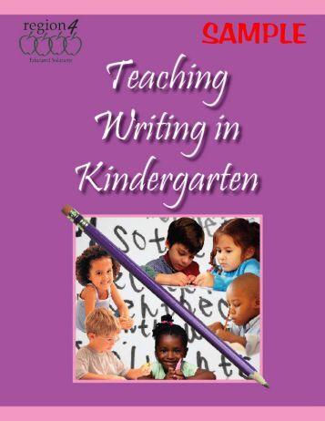 documents educational services handbooks springside