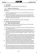 Installationsanleitung - Seite 7