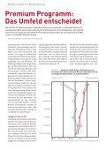 impact zoom [PDF] - Seite 2
