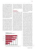 impact zoom [PDF] - Seite 3