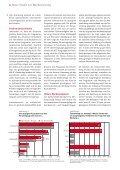 impact zoom [PDF] - Seite 4