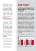 impact zoom [PDF] - Seite 5