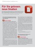 impact zoom [PDF] - Seite 6
