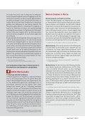 impact zoom [PDF] - Seite 7