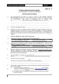 General Terms and Conditions - Calcutta Telephones - Page 5