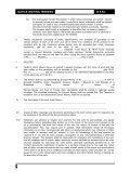 General Terms and Conditions - Calcutta Telephones - Page 6