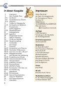 Osterpfarrbrief 2013 - Pfarramt St. Christophorus - Seite 2