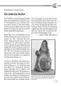 Osterpfarrbrief 2013 - Pfarramt St. Christophorus - Seite 3
