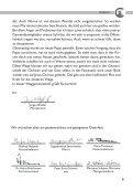 Osterpfarrbrief 2013 - Pfarramt St. Christophorus - Seite 5