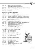 Osterpfarrbrief 2013 - Pfarramt St. Christophorus - Seite 7