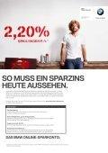 BMW niederlassung Göttingen - publishing-group.de - Seite 2