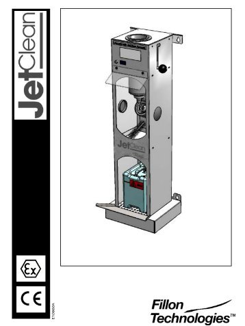 3 - Design and manufacturing of - paint equipment