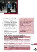 Sinus Milieus - Arbeitsinstrument für vernetzte ... - Publisuisse SA - Seite 5