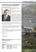 broschüre - Verbandsgemeinde Herrstein - Seite 3
