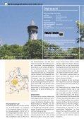 broschüre - Verbandsgemeinde Herrstein - Seite 4