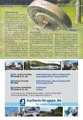 broschüre - Verbandsgemeinde Herrstein - Seite 5
